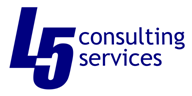 L5 Consulting Services Inc.